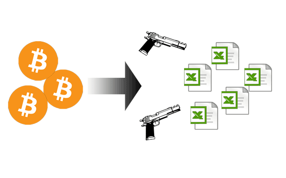 Buying-Bitcoin-for-Ransom