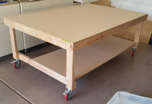 finished_table