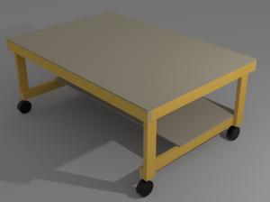 table_design