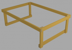 table_frame_cropped
