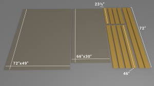 table_parts_dimensioned